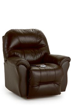19 best recliner that s a recliner images home furnishings rh pinterest com