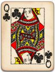 Darmowy pasjans online / Free online solitaire