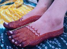 Mehandi Design For Hand, Basic Mehndi Designs, Mehndi Designs Feet, Legs Mehndi Design, Stylish Mehndi Designs, Mehndi Designs For Girls, Mehndi Design Photos, Dulhan Mehndi Designs, Latest Mehndi Designs