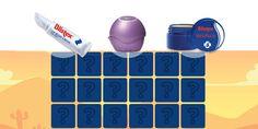 Blistex: Gioca & vinci un kit di prodotti - http://www.omaggiomania.com/concorsi-a-premi/blistex-gioca-vinci-un-kit-prodotti/