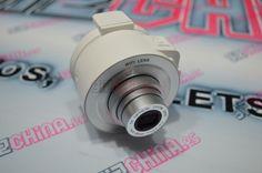 Interesante: Review de la lente WiFi AMKOV JQ-1, mejora la fotografía de tu smartphone