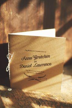 Anna-and-Dan-Wedding-010
