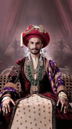 Ranveer Singh Most Popular, Famous And Trending Photo Collection By WaoFam. Wedding Dresses Men Indian, Wedding Dress Men, Wedding Outfits, Indian Weddings, Wedding Couples, Wedding Ideas, Deepika Ranveer, Ranveer Singh, Indian Men Fashion