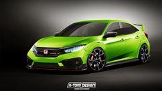 Neil Huffman Honda >> 1000+ ideas about Honda Civic Hatchback on Pinterest   Honda Civic Si, Honda and Civic Hatchback