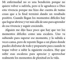 Extracto del libro Viviendo de Adamari Lopez