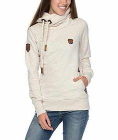 Okay those hole frakin hoodie is dope #Must
