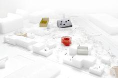 Prinsessegade Kindergarten and Youth Club Winning Proposal  (6)