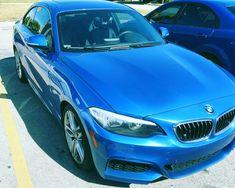 BMW 228i #bmw #bmw228i #bmwlife #bimmer #bimmerfest #motivation #success #entrepreneur #friday #tgif #grind #smile #car #cars #work #hardwork #life #passion #hustle #purpose #classy #luxury #inspiration #businessowner #inspire #daily #prestigeautotech