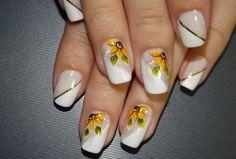 Curso de Unhas Nails Design Expert: Aprenda como fazer adesivos de unhas artesanais em um curso completo e profissionalizante.