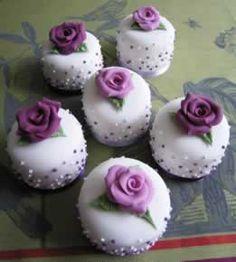 Little Venice Cake Company