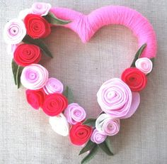 Heart-Wreath.jpg 336×329 pixels