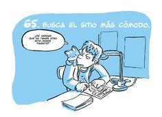 GUIA GATUNA 65