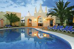 Discover the luxury of SunConnect Atlantis Fuerteventura