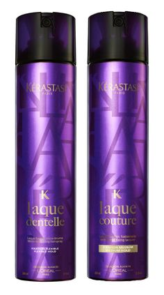 29 Best Perfect Products - Kerastase images  02a621013b6