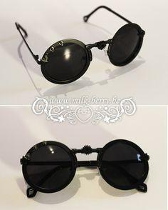 Customised sunglasses | Unique model