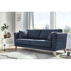 canapé 2 places | canapé pas cher | canapé lit pas cher | canapé cuir | canapé lit 2 places