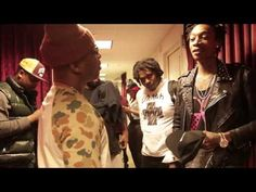 """Rocko """"Life of a Don"""" Vlog (Episode 1) (Video) @ninoflipelican- http://getmybuzzup.com/wp-content/uploads/2013/04/Rocko1-600x330.png- http://getmybuzzup.com/rocko-life-of-a-don-vlog/-  Rocko Life of a Don Vlog (Episode 1) Rocko @rocko4real visits NY and runs into a few friends along the way. Enjoy the takeover, episode by episode. Feat Wiz Khalifa, French Montana, Wyclef Jean, Memphis Bleek, DJ Kay Slay, DJ Khaled, Shorty Da Prince. Shot by Nino Fli..."""
