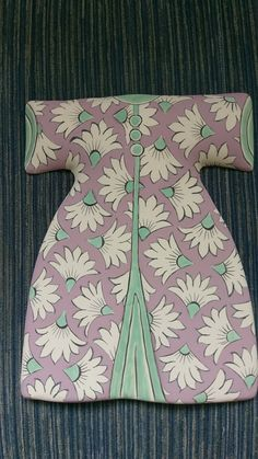 Kids Rugs, Dress, Artists, Gowns, Kid Friendly Rugs, Dresses, Day Dresses, Gown, The Dress