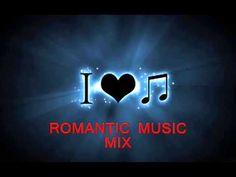 ROMANTICAS DE LOS 80's, Mix by johan
