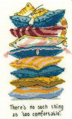 Heritage Crafts - Cross Stitch Patterns & Kits (Page 3)