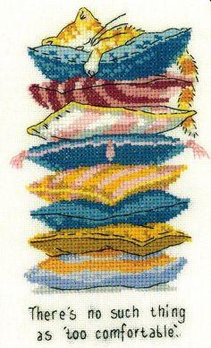 Heritage Crafts - Cross Stitch Patterns & Kits (Page 3)
