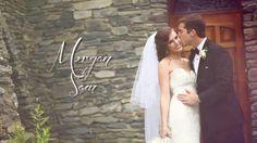 Morgan & Sam PhotoFusion. Lindsey Lee Photography.