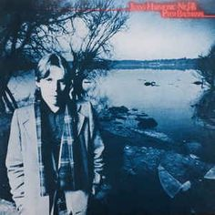 Shop Trans-Harmonic Nights [LP] VINYL at Best Buy. Find low everyday prices and buy online for delivery or in-store pick-up. Electronic News, Progressive Rock, Musicals, Comedy, Hip Hop, Folk, Darth Vader, Night, Artist