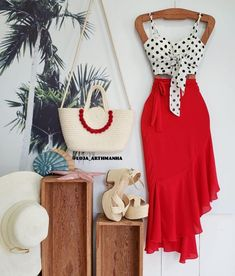 [New] The 10 Best Fashion Today (with Pictures) Stylish Outfits, Cute Outfits, Fashion Outfits, Womens Fashion, Clothing Store Interior, Diy Clothes, Clothes For Women, Preppy Girl, Look Boho