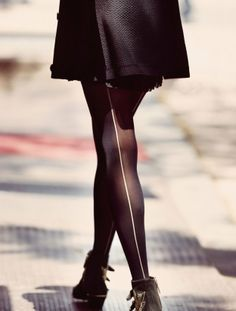 Calzedonia s Tights - Fall Winter Collection 2013-2014 Nylons And  Pantyhose 3ac8b7a84d2