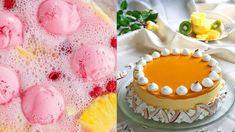 Amazing cakes decorating tutorials - Cake Style | The Most Satisfying Vi...