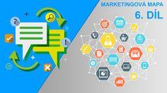 Marketingová strategie pro e-shop 6. díl