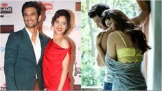 The Instagram accounts of Sushant and Kriti are even filled with their pictures together. Now whether they are serious or this is some publicity news; that time would prove. But there are rumors that Kriti and Sushant are quite serious about their relationship.