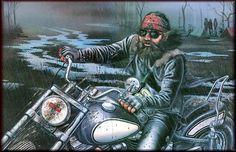 pinterest david mann art | Uploaded to Pinterest