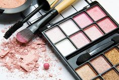 Know the Right Time to get rid of your beauty products