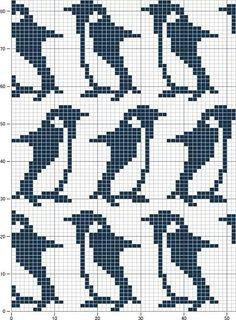 Fair Isle Knitting Archives - Knitting Journal