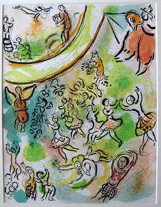 Marc Chagall  https://www.artexperiencenyc.com/social_login/?utm_source=pinterest_medium=pins_content=pinterest_pins_campaign=pinterest_initial