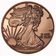 copper shot .9995 bullion grade