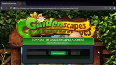 Gardenscapes Hack - Gardenscapes Coins Hack 2017 Android and iOS