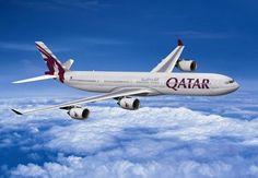 #الخطوط_الجوية_القطرية تزيد الخدمات إلى موسكو  #حجز_الخطوط_القطرية #طيران_من_الدوحة_الى_موسكو #حجز_طيران