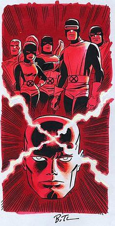 Herois-da-Marvel-por-Bruce-Timm(4)