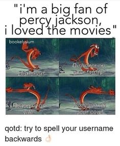 Read Percy Jackson Meme from the story Percy Jackson Memes by (Alex) with reads. Percy Jackson Fan Art, Percy Jackson Fandom, Percy Jackson Movie, Percy Jackson Head Canon, Percy Jackson Characters, Percy Jackson Ships, Percy Jackson Quotes, Percy Jackson Crossover, Percy Jackson Personajes