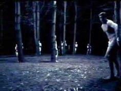 Godsmack...Voodoo