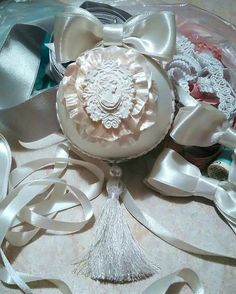 Deco, Deko, Dekorasyon, Dekoration, Decor, Ornament