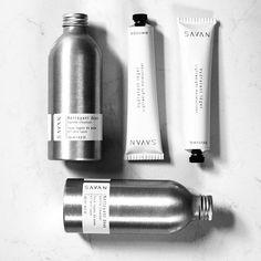 Ça y est! Premiers produits disponibles dès maintenant sur notre site web! 🎈🎈🎈#savanqc