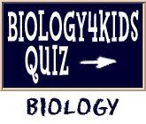 Quiz on General Biology