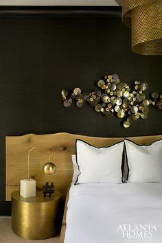 interior design services atlanta - 1000+ images about OLO-KSID-BLK ND WHI-USH on Pinterest ...