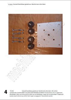 . Inkle Loom, Loom Weaving, Tapestry Crochet, Knit Crochet, Mochila Crochet, Tablet Weaving, New Crafts, Triangle, Diy