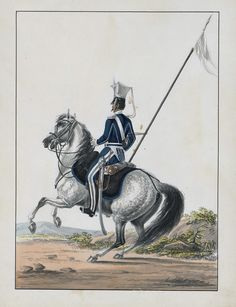 ... Napoleonic Wars, Russia, Battle, Flag, Military, Digital, Pictures, Painting, Collection