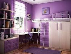 decoration chambre | Decoration | Pinterest | Room, Bedrooms and ...