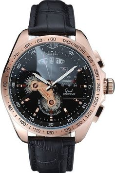 1:1 replica watches for men and women with best quality and cheap prices, all fake watches have...